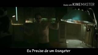 Kehlani - Gangsta (From Suicide Squad) (Tradução)