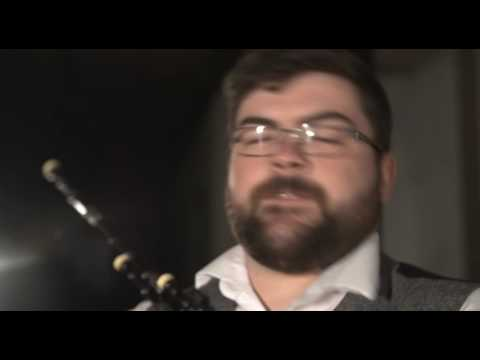 Last Tango In Harris Ceilidh Band - Available from AliveNetwork.com