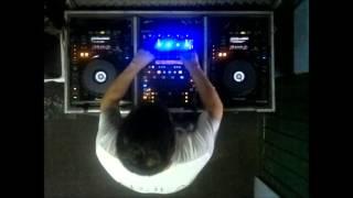 DJ RONALDO SIQUEIRA - SET VIDEO DEEP HOUSE EMOTION 2016