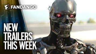 New Trailers This Week   Week 21   Movieclips Trailers