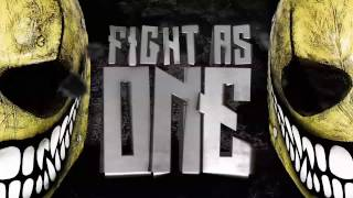DIRTY BASTARDS - FIGHT AS ONE