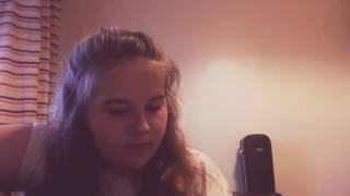 //Little Situation// Original song by Sarah Moran- Nolan