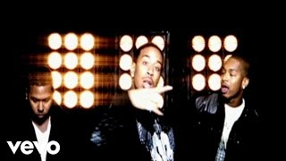 Chingy - Gimme Dat (Feat. Ludacris & Bobby V)