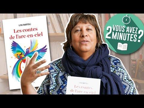Vidéo de Lise Bartoli
