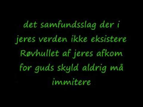 suspekt-proletar-lyrics-galaxifisk