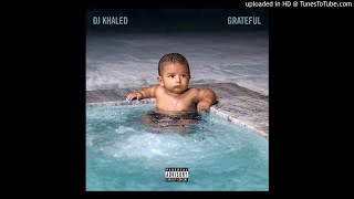 DJ Khaled-Wild Thoughts(Ft. Rihanna & Bryson Tiller)(BASS BOOSTED)