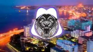CHACAL Feat  DJ UNIC   INFERNO (REMIX TWERK By DC Jow)