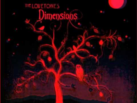 the-lovetones-there-is-no-sound-conspiracytheorie