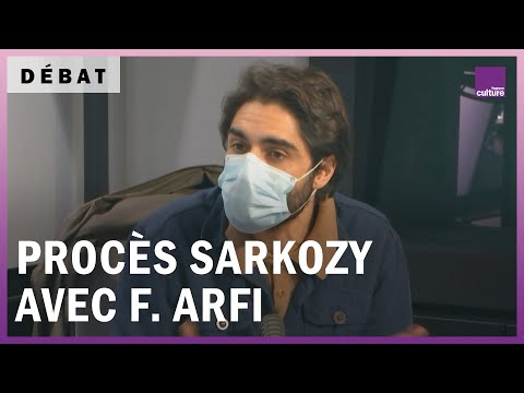 Vidéo de Jean Garrigues