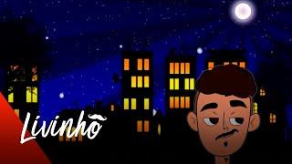 MC Livinho   Parem de transar (Lyric Video) Perera DJ