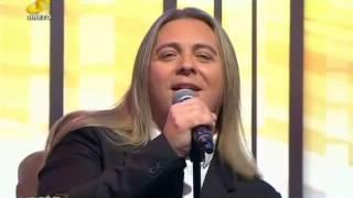 """RUI BANDEIRA """"Sente"""" no Você na Tv da TVI - Contacto para Espetáculos"""