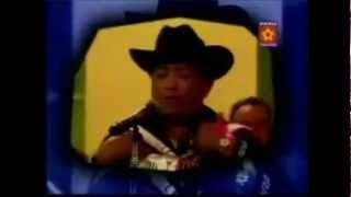 La matica-Lizandro Mesa
