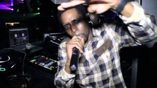 DJ TOMMIE ALLEN LIVE @CLUB ALLURE