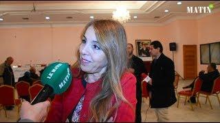Fondation Atlas Maroc pour le travail socioculturel : Hommages à des artistes et des femmes et hommes des médias