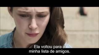 Pedido de Amizade - (Trailer legendado em português PT)