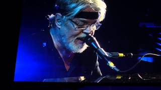 Bob Seger & The Silver Bullet Band - We've Got Tonight