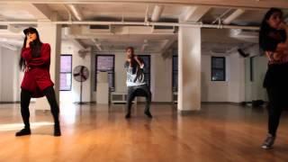 @candidlyjordan BUMP, BUMP, BUMP- B2K feat P.Diddy