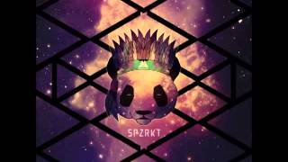 SPZRKT - Collide (ft  @D Tropp) [prod by @Swade Beatz]