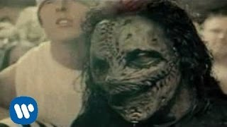 Slipknot - Duality [OFFICIAL VIDEO]