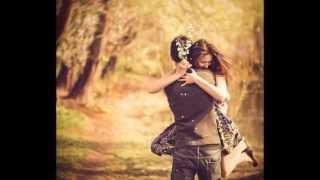 Poema de Amor - Lluvia de otoño