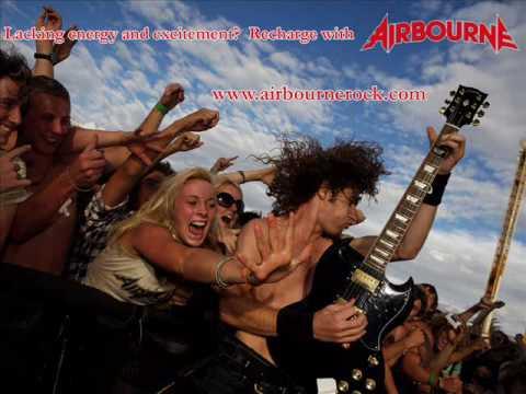 airbourne-ready-to-rock-floechen99