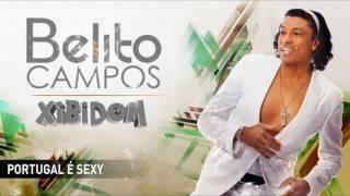 Belito Campos - Portugal é sexy