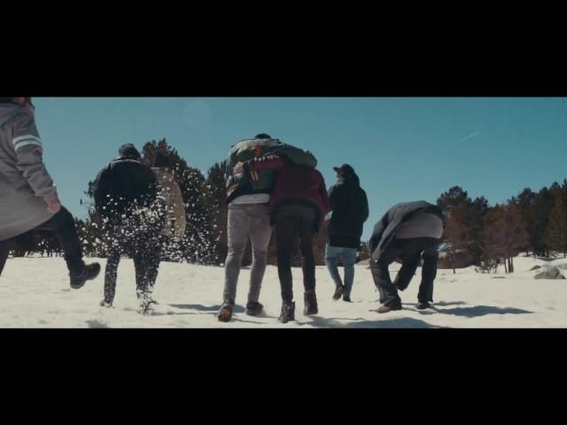 La Sra. Tomasa - Después de amar (Videoclip Oficial)