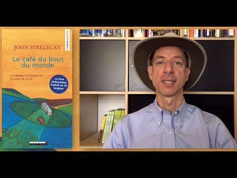 Vidéo de Emmanuel Jaffelin