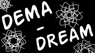 Dema - Dream (Musica Electro)