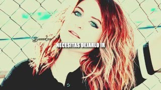 Meghan Trainor - No (Traducida Al Español)