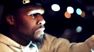 50 Cent - No Way Out (feat. Eminem & 2Pac) #NEW