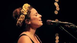 Leiden - Oniria - La vuelta al Sol (DVD en vivo)