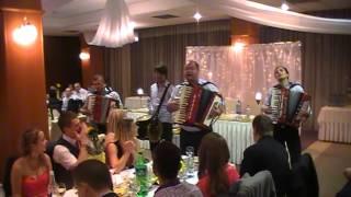Hudobná skupina Jasper z Jamníka