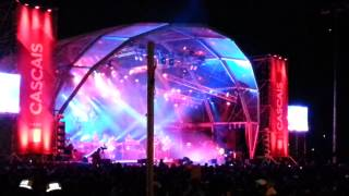 Natiruts - Pérola Negra(Live)