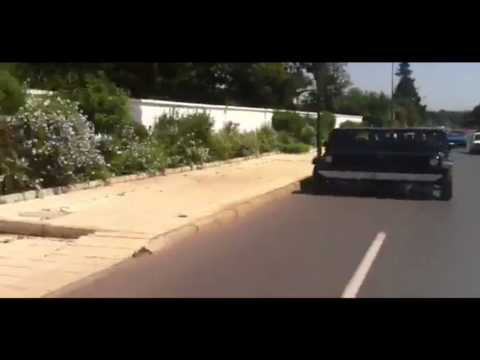 Co dwa Jeepy to nie jeden!
