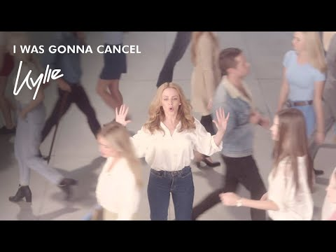 kylie-minogue-i-was-gonna-cancel-official-video-kylie-minogue
