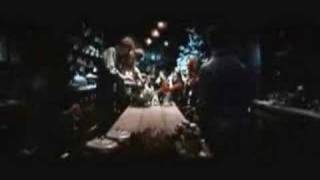 Harry Potter - BSO Love Actually