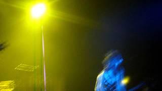 Black Veil Brides - Rebel Love Song LIVE!