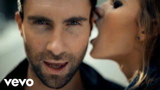 Maroon 5 - Misery width=