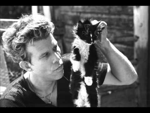 tom-waits-telephone-call-from-istanbul-best-quality-tt