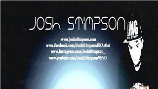Josh Stimpson - Near Or Far Ft Smiiffy