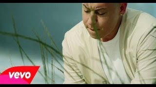 Solo Verte (Remix) - Cosculluela Ft. Wisin y Divino (Original) (Con Letra) ★ROMANTICO 2013★ / LIKE