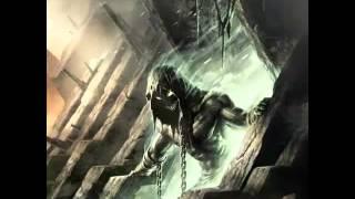 Disturbed-Open your eyes lyrics