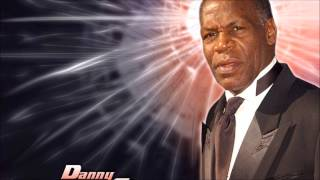 Young Thug - Danny Glover (Freestyle Remix Indecision) New Flow 2014