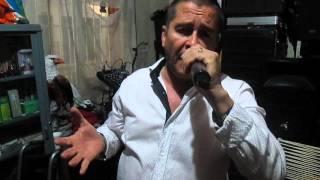MVI 41441 Cantante Popular Ancizar Duque Patiño