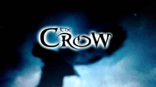 THE CROW BLISS MUSE TRIBUTE