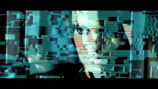 Alexandra Stan - Mr Saxobeat Gabry Ponte Remix Official Video HD