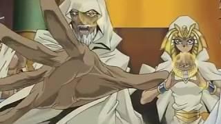 Yu-Gi-Oh! Trance Opening Theme