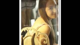 mv จากใจถึงแฟน ไหมไทย หัวใจศิลป์