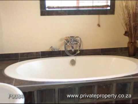 Property For Sale In South Africa, Gauteng, Doornrandjies – F9084